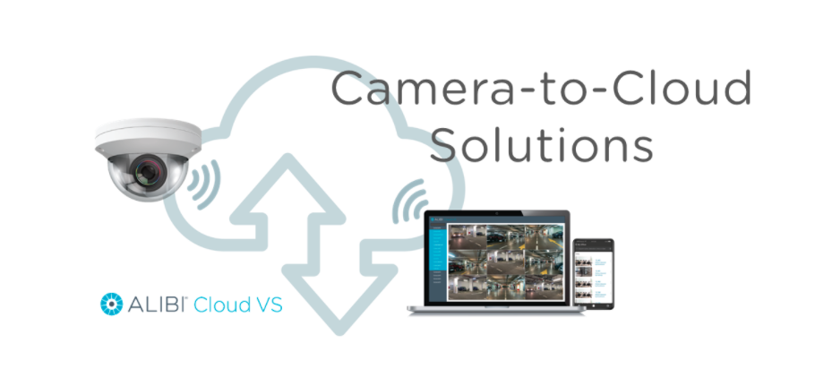 What Are the Most Common Applications For Cloud Video Surveillance Solutions?