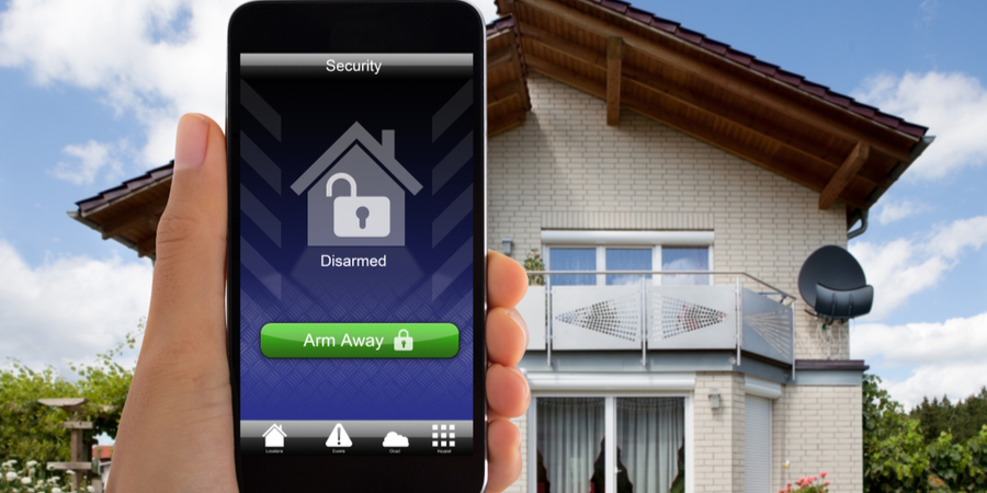Five Qualities Of A Great Security System