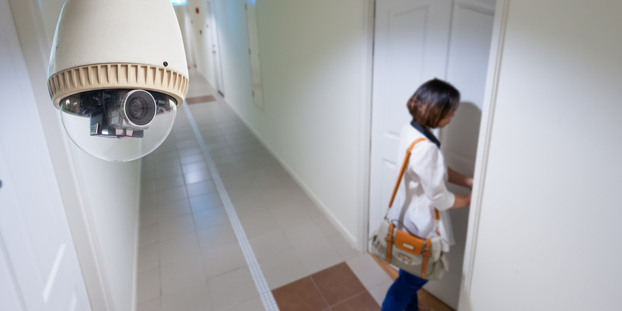 Security Tips For Apartment Renters